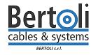 logo Bertoli Cables & Systems