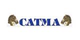 logo Catma