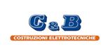logo C & B