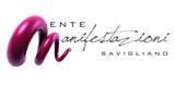 logo Ente Manifestazioni Savigliano