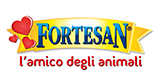 logo Fortesan