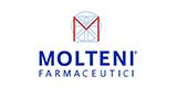 logo Molteni Farmaceutici