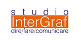 logo InterGraf