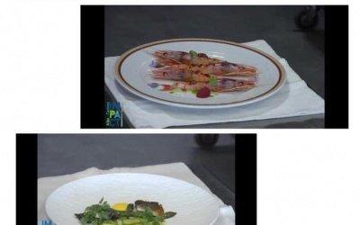 Traduzione di ricette